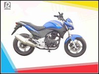 200cc motorcycle /200cc super pocket bike / cheap CBR300 racing bike /pedal mopeds----JY250GS-3
