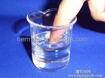 Epoxy resin for electronics HM-1828