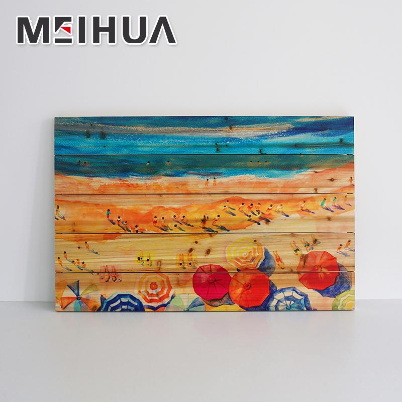 natural wood art carving panels for wall painting buy wood art
