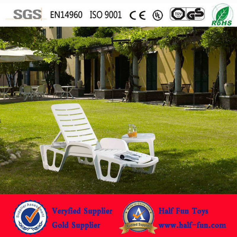 Promotional beach chair dimensions specifications