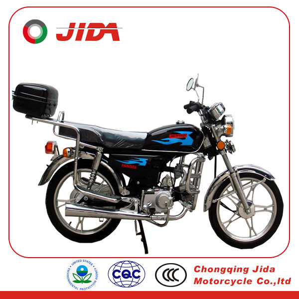 2014 100cc motorcycle made in Chongqing China JD110s-2