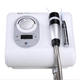 Good Feedback no-needle mesotherapy device electroporation skin care cold hammer