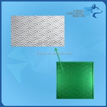 Molds For Ceiling Gypsum 3D Wall Panel Waterproof Moulding