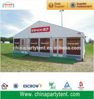 Hot sale exhibition tent for all events for fairs