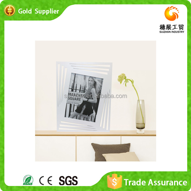 Chinese Supplier Supply Home Decor Girls Sex Picture Photos Frame Decorative Picture