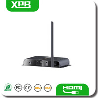 Best price For Home WIFI Ttransmitter Receivers HD