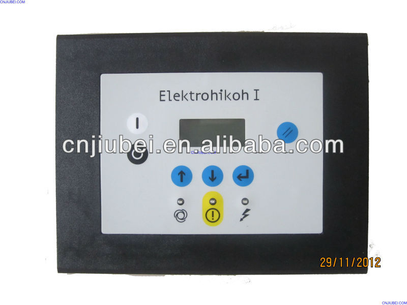 Circuit Board/electronic controller board/remote controller