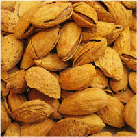 Almond nuts price / indian almond / Almond wholesale price