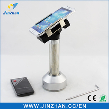2016 new products security cell phone anti-theft device,mobile phone retail security device, cell phone locator device