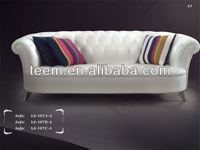 Divany Furniture new classical sofa design furniture italian handcrafted furniture