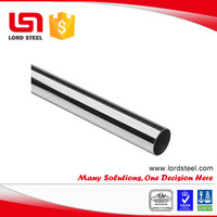 Astm A213 Stainless Steel Seamless Ss