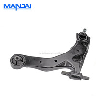 Front Lower Arm For KIA CERATO 54500-2F000 54501-2F000
