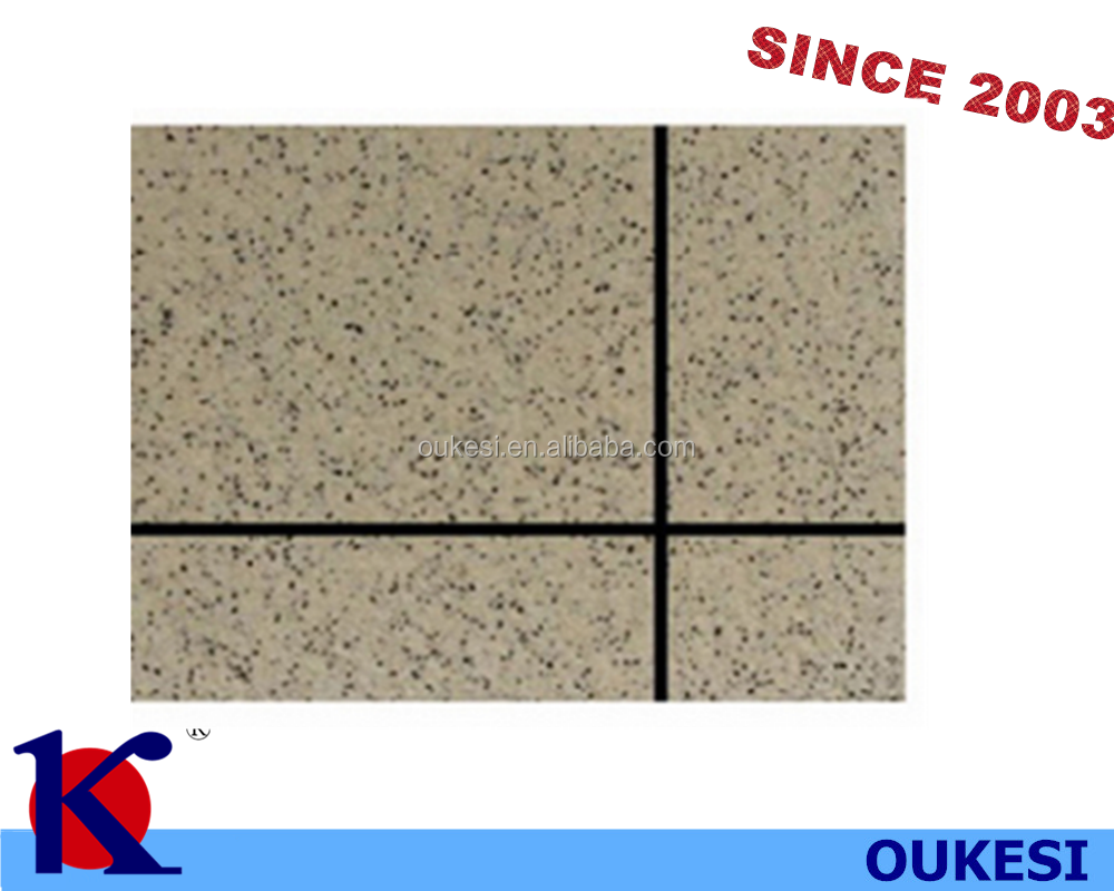 Outside Wall Coatings Natural Granite Stone Finish Paint from oukesi