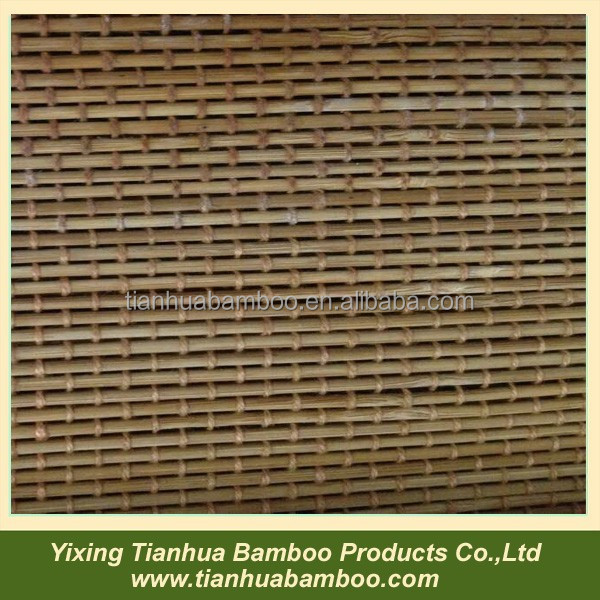 Hotsales for bamboo blinds living room curtains and valances