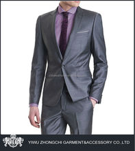 back neck design of suits