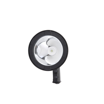 wholesale alibaba outdoor lighting led emergency searchlight hunting spot light