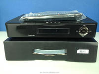 DVB-S2 Azbox HD Premium Plus Decoder az box premium plus