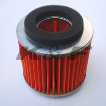Motorcycle Air filter cartridge 5LW-E4451-00 NOUVO for whole sale