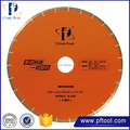 Chinese factory premium diamond blade diamond saw blade