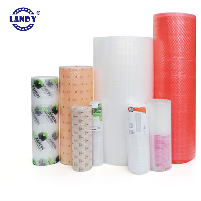 bubble cushion wrap 1.2 m x 150m,bubble cushion wrap 12 inch x 150 12 m x 150m