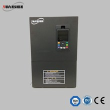 Electric converter 220v to 380v 3 phase frequency inverter 3KW-30KW