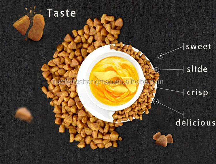 deliciouse dry dog pet foods bulk direct