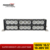 Sanmak Exceptional Quality wholesale CE,RoHS,IP67,SGS,TUV off road led light bar for trucks