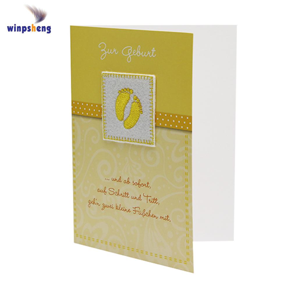 China invitation card accessories wholesale alibaba kristyandbryce Gallery