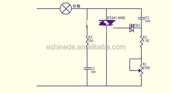 4000w ac 220v scr voltage regulator speed controller dimmer t2n6fmxajbxxxxxxxx653790946g publicscrutiny Image collections