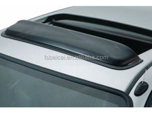 sunroof for car Auto accessories