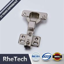 Most Popular Exceptional Quality Low Price Hot Dipped Galvanized High Security Hinge Joint L