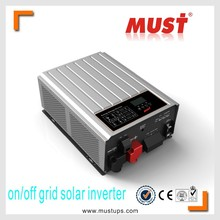 3200w single phase solar power inverter for on grid solar system