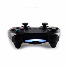 For Ps4 Console Bluetooth Wireless Controller