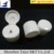 24 410 mm screw white flip top lid for plastic bottles