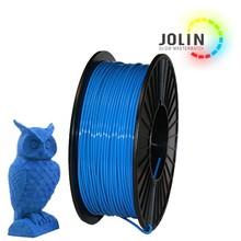 hdpe filament 3d printer, metal filament 3d printer, 3d drucker filament