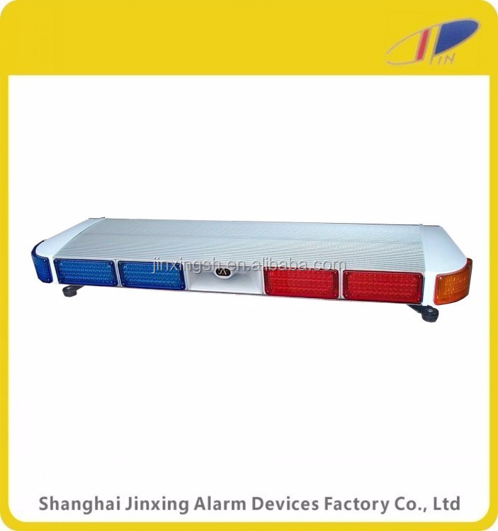 light bar cj930i buy emergency vehicle light outdoor strobe lightbar. Black Bedroom Furniture Sets. Home Design Ideas