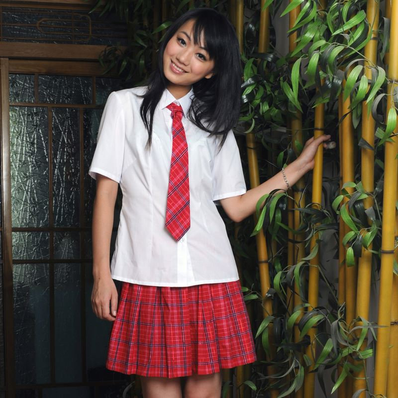 high school uniform sex costume hot sex image girl japan naughty school girl costume