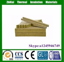 rock wool fiberboard insulation suppliers