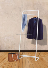 Hot sale products clothes drying rack(RR-1520)