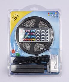 LED strip kit.jpg