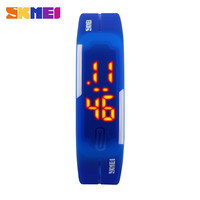 Hot Christmas Promotion Wholesale Jewelry Led Watch