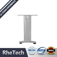 High Standard Make To Order Furniture Table Leg Height Adjuster