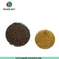 Supply 100% Natural Cassia Seed Extract Powder/Cassia Tora Seeds Powder