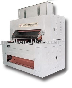 MY-90J Cotton Processing Ginning Machinery