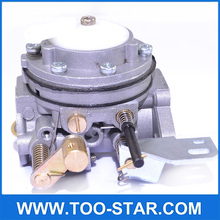 motorcycle carburetor 250CC 300CC ATV carburetor high performance 110cc ATV carburetor