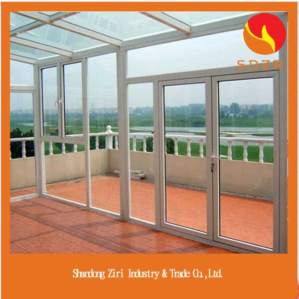 Tempered Glass Interior Pvc Door And Window Buy Plastic Steel Sliding Door And Window Plastic