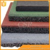 non-toxic thick rubber mat jakarta