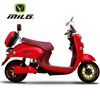 2016 New Model Cheap MilG China 1000w electric motorcycle for adult /2 Wheel electric scooter /ebike
