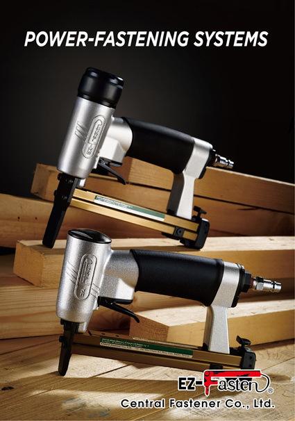 Best Light Duty Staple Gun Nail Gun For Sofa For Furniture Nailer 8016R