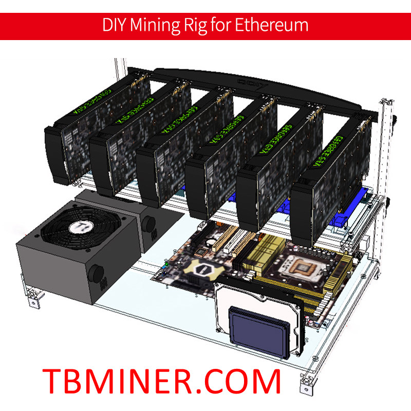 2017 Alibaba China supplier asic scrypt bitcoin miner, Ethereum coin miner, RX 580 RX 570 RX 470 RX 480 GTX 1060 GTX 1070 miner